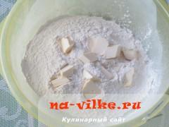 skony-jablochnie-05