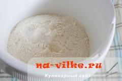 sodoviy-hleb-01