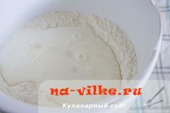 sodoviy-hleb-02