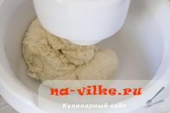 sodoviy-hleb-03