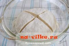 sodoviy-hleb-06
