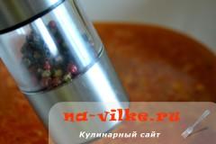 sup-treska-12