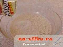 treska-v-kljare-01
