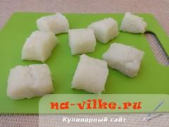 treska-v-kljare-07