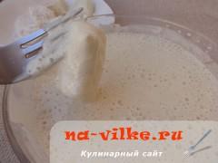 treska-v-kljare-09