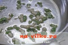 tushenaja-svinina-1