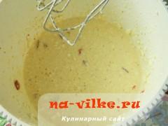 zapekanka-v-multivarke-04