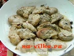 file-perepelki-09