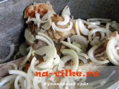 indeyka-v-smetane-06