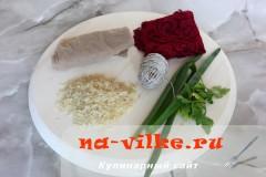 jayca-pashalnie-02