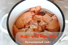 jayca-pashalnie-04