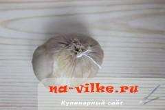 jayca-pashalnie-10