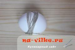 jayca-pashalnie-11