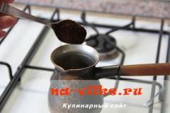 kofe-s-chesnokom-3