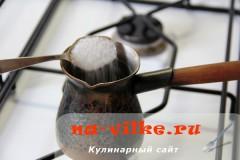 kofe-s-chesnokom-4