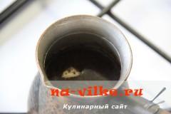 kofe-s-chesnokom-6
