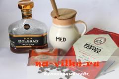 kofe-s-medom-koricey-1