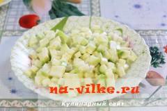 ovoshnie-golubcy-v-pekinskoy-05