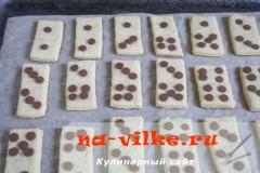 pechenie-domino-08