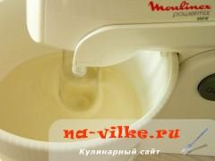 pirog-rikotta-klubnika-03