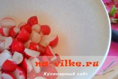 redis-rukola-03