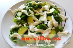 salat-avokado-klubnika-08