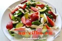 salat-avokado-klubnika-09