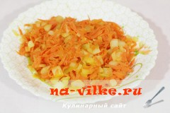 salat-iz-morskoy-4