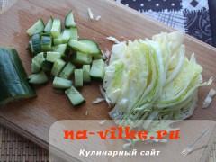 salat-s-aysbergom-1