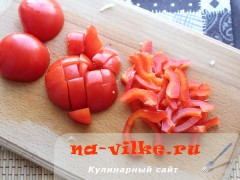 salat-s-aysbergom-2