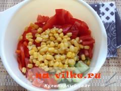 salat-s-aysbergom-3