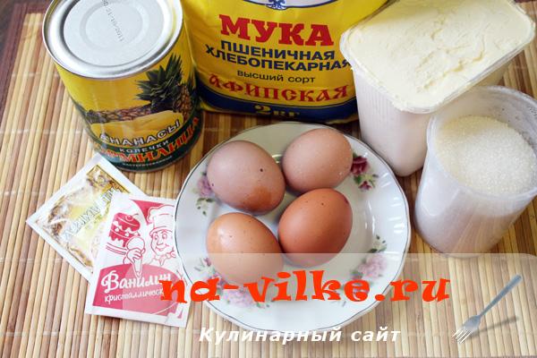 sharlotka-s-ananasami-v-multe-01