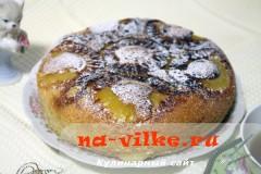 sharlotka-s-ananasami-v-multe-14