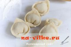 sup-s-ushkami-5