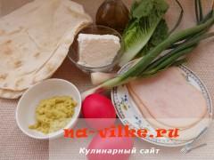 zakuska-v-lavashe-01