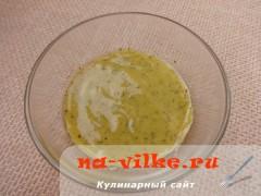 zakuska-v-lavashe-02