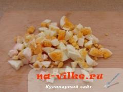 zakuska-v-lavashe-03