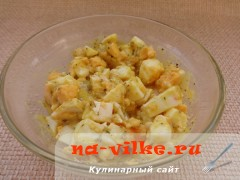 zakuska-v-lavashe-05
