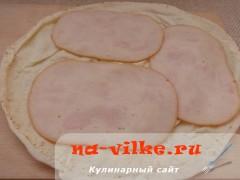 zakuska-v-lavashe-06