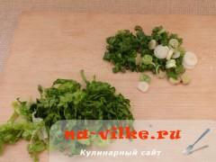 zakuska-v-lavashe-07