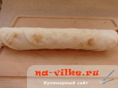 zakuska-v-lavashe-10