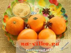 apelsin-varenie-01