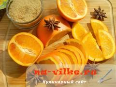 apelsin-varenie-02