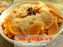 apelsin-varenie-03