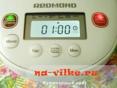 apelsin-varenie-05