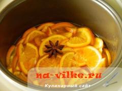 apelsin-varenie-06
