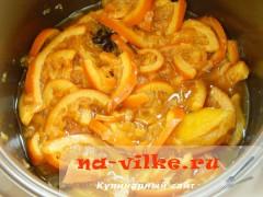 apelsin-varenie-07