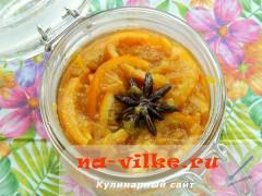 apelsin-varenie-08