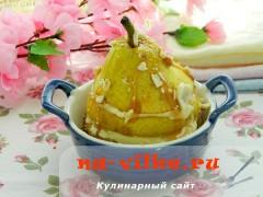 desert-iz-grushi-07
