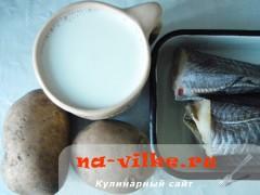 fishpie-01